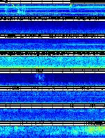 Puget_sound_20200121-2200_thumb