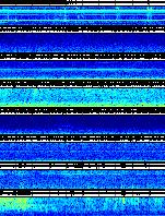 Puget_sound_20200121-2210_thumb