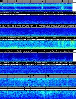 Puget_sound_20200121-2250_thumb