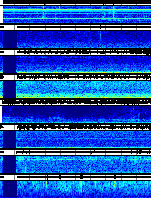Puget_sound_20200121-2300_thumb