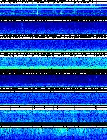 Puget_sound_20200121-2330_thumb