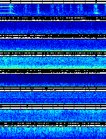 Puget_sound_20200121-2340_thumb