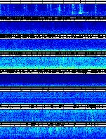 Puget_sound_20200121-2350_thumb