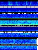 Puget_sound_20200122-0000_thumb