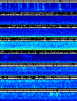 Puget_sound_20200122-0010_thumb