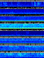 Puget_sound_20200122-0020_thumb