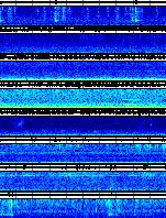 Puget_sound_20200122-0040_thumb