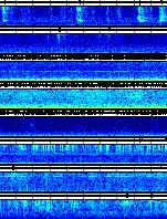 Puget_sound_20200122-0050_thumb