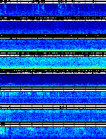 Puget_sound_20200122-0100_thumb