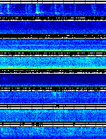 Puget_sound_20200122-0120_thumb