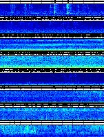 Puget_sound_20200122-0130_thumb