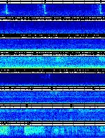 Puget_sound_20200122-0230_thumb