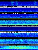 Puget_sound_20200122-0340_thumb