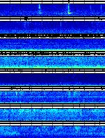 Puget_sound_20200122-0410_thumb