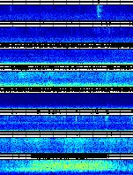 Puget_sound_20200122-0420_thumb