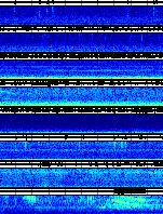 Puget_sound_20200122-0440_thumb