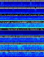 Puget_sound_20200122-0500_thumb