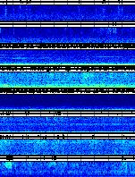 Puget_sound_20200122-0510_thumb