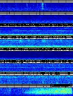 Puget_sound_20200122-0530_thumb