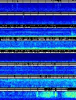 Puget_sound_20200122-0540_thumb