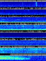 Puget_sound_20200122-0550_thumb