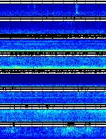 Puget_sound_20200122-0610_thumb