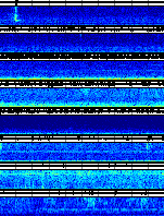 Puget_sound_20200122-0640_thumb