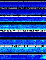 Puget_sound_20200122-0650_thumb
