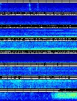 Puget_sound_20200122-0710_thumb