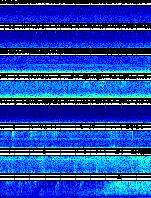 Puget_sound_20200122-0730_thumb