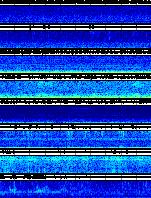 Puget_sound_20200122-0750_thumb