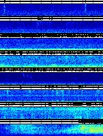 Puget_sound_20200122-0800_thumb