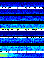 Puget_sound_20200122-0810_thumb