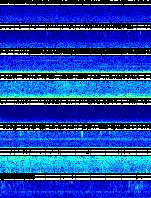 Puget_sound_20200122-0820_thumb