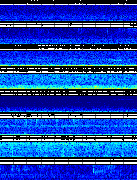 Puget_sound_20200122-0830_thumb