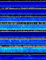 Puget_sound_20200122-0840_thumb