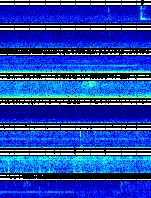 Puget_sound_20200122-0850_thumb