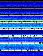 Puget_sound_20200122-0910_thumb