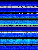 Puget_sound_20200122-0920_thumb