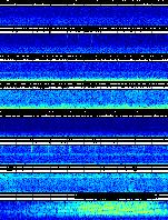 Puget_sound_20200122-0930_thumb