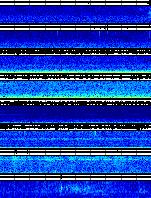 Puget_sound_20200122-1000_thumb