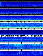 Puget_sound_20200122-1010_thumb