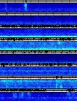 Puget_sound_20200122-1020_thumb