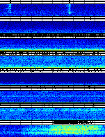 Puget_sound_20200122-1030_thumb