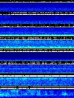Puget_sound_20200122-1040_thumb