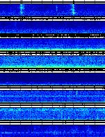 Puget_sound_20200122-1050_thumb