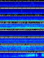 Puget_sound_20200122-1100_thumb