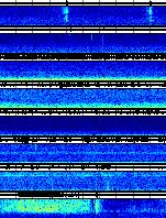 Puget_sound_20200122-1110_thumb