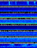 Puget_sound_20200122-1150_thumb