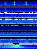 Puget_sound_20200122-1200_thumb